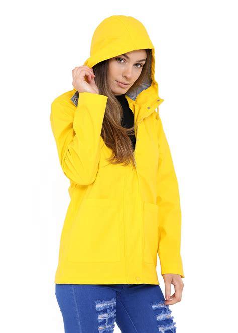 regen damen neu damen leichter regen trenchcoat jacke parka t 228 glich regen mac ebay