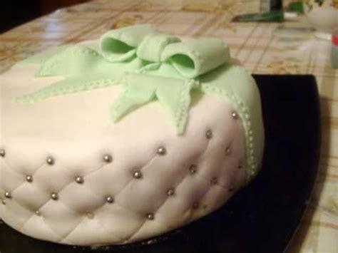 pate a sucre sugarcraft cake gateau a la pate a sucre