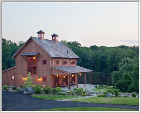 Pole Barn Homes Floor Plans  Home Design Ideas