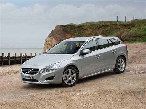 volvo v60 tuning my volvo v60 3dtuning probably the best car configurator