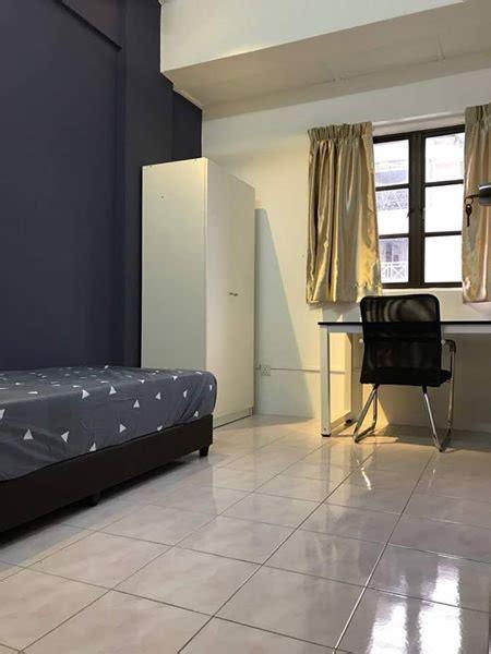 luxury  nice room  rent roomzasia