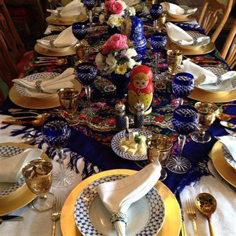 17 Best Images About Ann's Dacha  Home Decor A La Russe