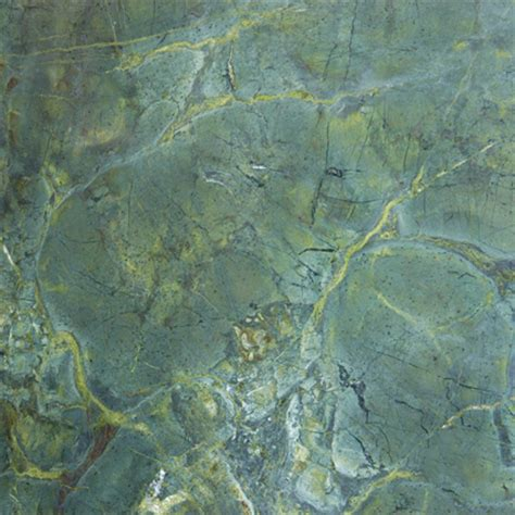 green peace granite installed design photos and reviews