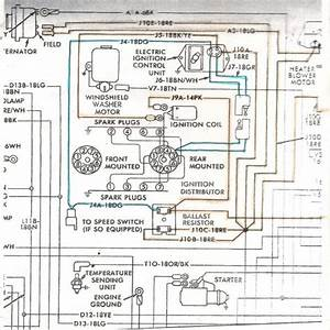 78 Dodge 318 Wiring Diagram