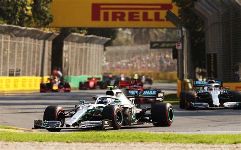 valtteri bottas brings home  win   formula
