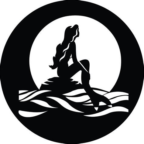 Templates For Stencils by Similiar Mermaid Stencil Templates Keywords Mermaid