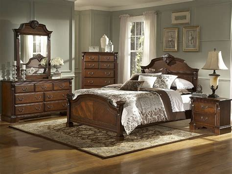 King Size Bedroom Sets Clearance by King Size Bedroom Sets Clearance Home Furniture Design