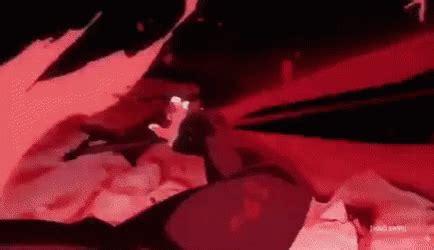 ichigo kurosaki final getsuga tenshou gifs tenor