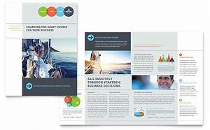 microsoft office brochure templates free csoforuminfo With microsoft office publisher templates for brochures