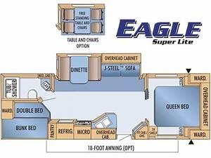2008 Jayco 12hw Wiring Diagram