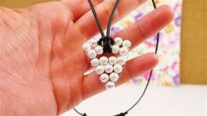 Anhänger Selber Machen : diy kette im azteken look anh nger aus perlen draht selber machen pfeil dreieck motiv ~ Watch28wear.com Haus und Dekorationen