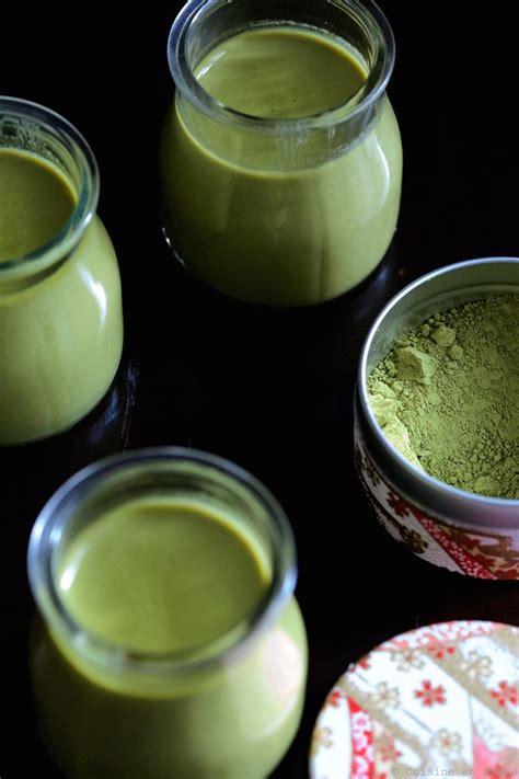 lait de coco cuisine 17 meilleures idées à propos de yaourt au lait de coco sur