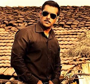 Salman Khan: 'Dabangg 3' will be bigger than the first two ...