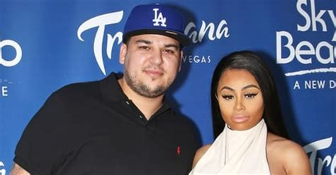 us magazine phone number blac chyna tweets rob s phone number us weekly
