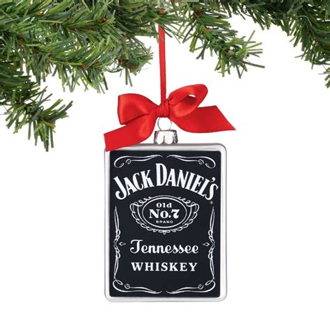 jack daniels christmas ornaments 7 best images about on trees trucks and hardware