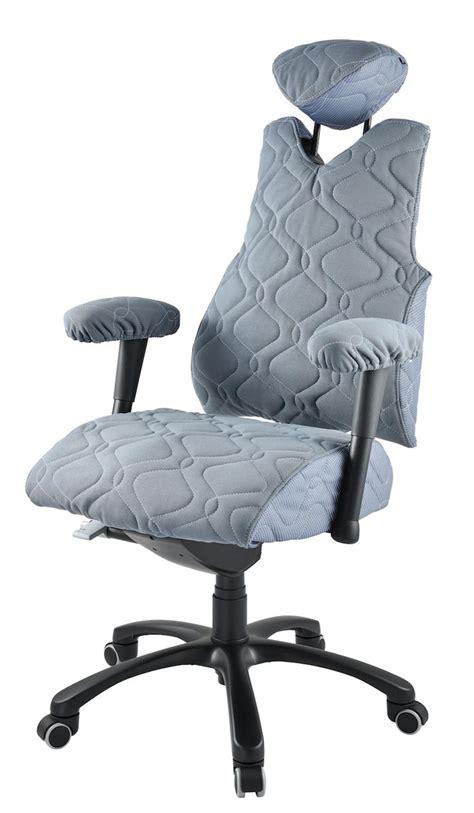 housse chaise bureau housse de chaise de bureau 28 images chaise de bureau