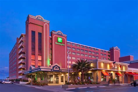 hotels in ocean city maryland harrison group resort hotels 10 unique hotels ocean