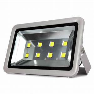 Battery powered portable floodlights : Watt led flood lights bocawebcam