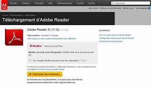 Dernière Version Adobe : t l charger adobe flash player ~ Maxctalentgroup.com Avis de Voitures