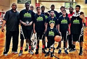 Fundraiser by Rondra Wells : TEAM LOADED 16U
