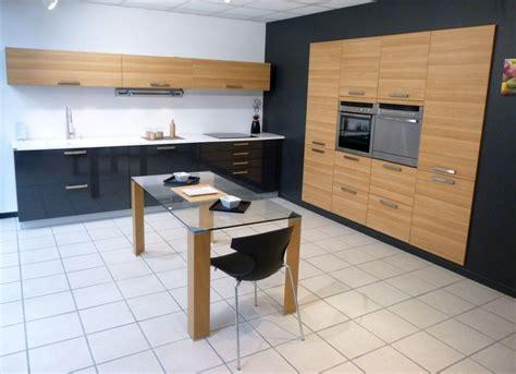 meuble de cuisine pour micro onde cuisine schmidt de presentation modele arcos colori caneo