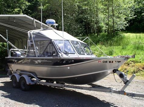 Used Fishing Boats For Sale by Used Weldcraft Boats For Sale Boats