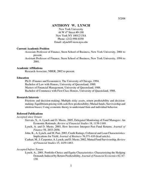 style research paper proposal  template mla