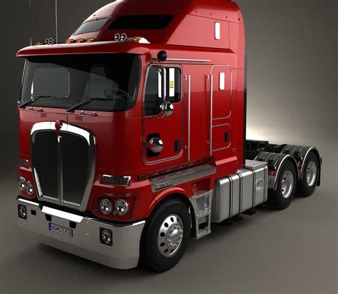 latest kenworth trucks 100 new kenworth cabover trucks ih 9670 cabovers