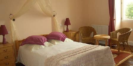 chambre hote brantome guide gratuit chateau des granges dordogne chambre d