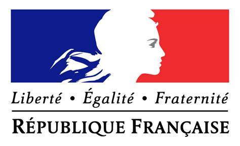 lettre changement de nom apr 232 s un mariage mariage franco - Modele De Lettre Pour Reprendre Nom De Fille