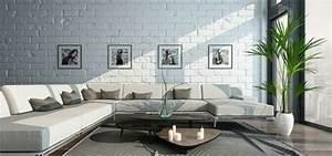 Feng Shui Farben Wohnzimmer : die f nf elemente in feng shui und die dazu passenden farben ~ Pilothousefishingboats.com Haus und Dekorationen