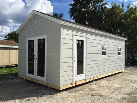 Smithbilt Built Sheds Miami by Storage Sheds For Sale In Cutler Bay Perrine Pinecrest