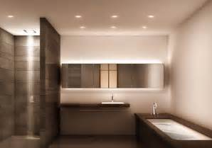 bathroom designs pictures modern bathroom design wellbx wellbx