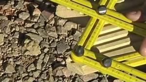Angle Magique Outil De Construction : angle magique mesure multi angles professionnelle ~ Dailycaller-alerts.com Idées de Décoration
