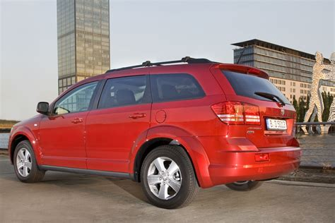 dodge journey crossover 2008 dodge journey automatic related infomation