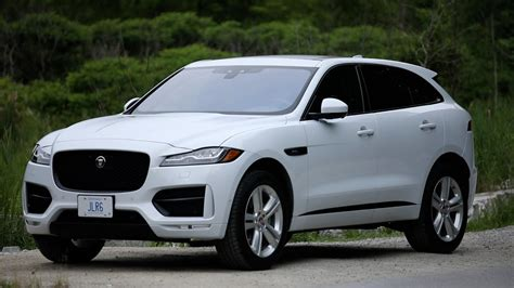 List Of Synonyms And Antonyms Of The Word Jaguar Suv