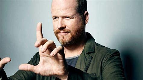 Happy Birthday, Joss Whedon! | Geek and Sundry | Joss ...