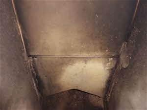 Rauchmelderpflicht Nrw Kosten : schamottsteine reparieren anleitung ~ Lizthompson.info Haus und Dekorationen
