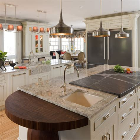create kitchen design laurelwood kitchens by design 3014