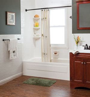 Bathroom Remodel Indianapolis  Bathroom Remodeling