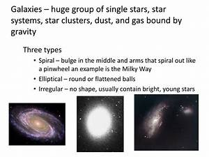 PPT - Star Systems and Galaxies PowerPoint Presentation ...