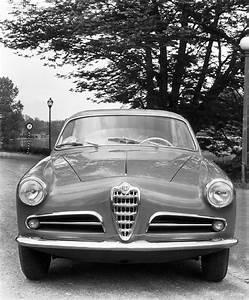 Alfa Romeo Sprint : alfa romeo giulietta sprint 1954 1955 1956 1957 1958 1959 1960 1961 1962 1963 1964 ~ Medecine-chirurgie-esthetiques.com Avis de Voitures