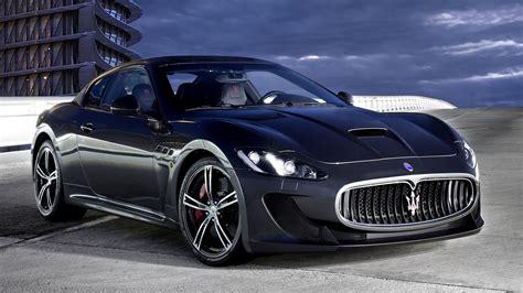 Maserati Granturismo Picture by Maserati Granturismo Sport Wallpapers High Resolution