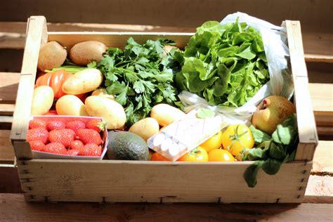cuisiner a domicile et livrer livraison de fruits et légumes à domicile tribulations d