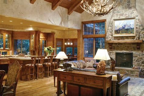 House Plans With Vaulted Ceilings by Ranch House Plans With Vaulted Ceilings