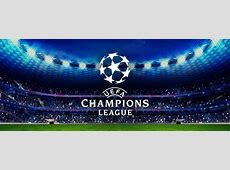 Champions League Group Stage Draw 2017 Tottenham To Play