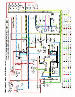 2005 Yamaha R6 Wiring Diagram 3499 Julialik Es