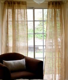 curtain rustic window ideas surprising shabby chic country