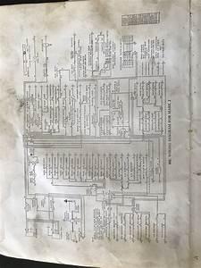 Mk Ix Wiring Diagram - Saloons