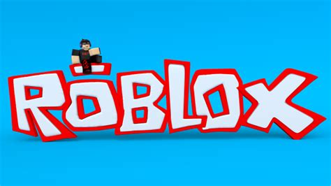 roblox wallpaper hd pixelstalknet